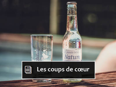 Coups de coeur du magazine Eco'Aveyron