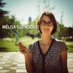 Mélisa Guendouzi