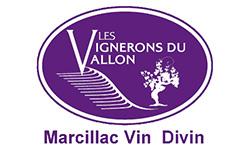 Vignerons du Vallon