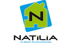 Natila