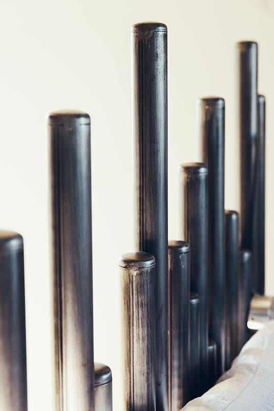 minisclou article de presse du magazine d 39 actualit eco 39 aveyron 12. Black Bedroom Furniture Sets. Home Design Ideas