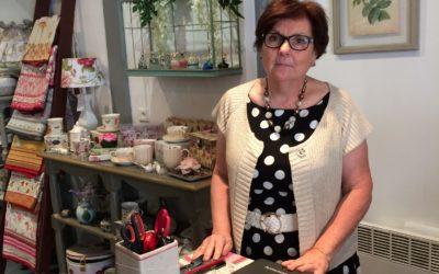 L'Atelier de Pascaline déménage à Rodez