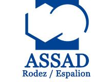 ASSAD Rodez/Espalion