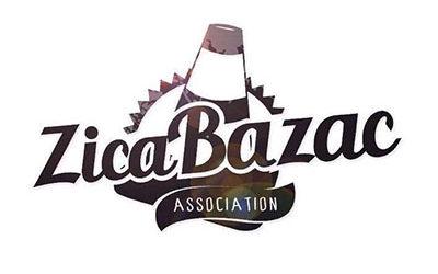 Zicabazac, la quatrième édition !