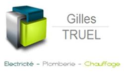 Gilles Truel