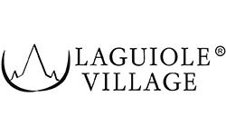 Laguiole Village