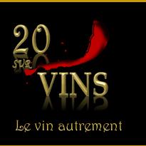 20 sur Vins