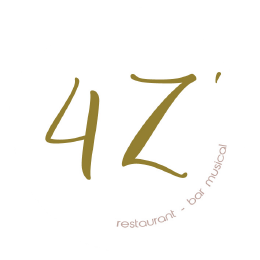 Restaurant les 4 Z'Arts