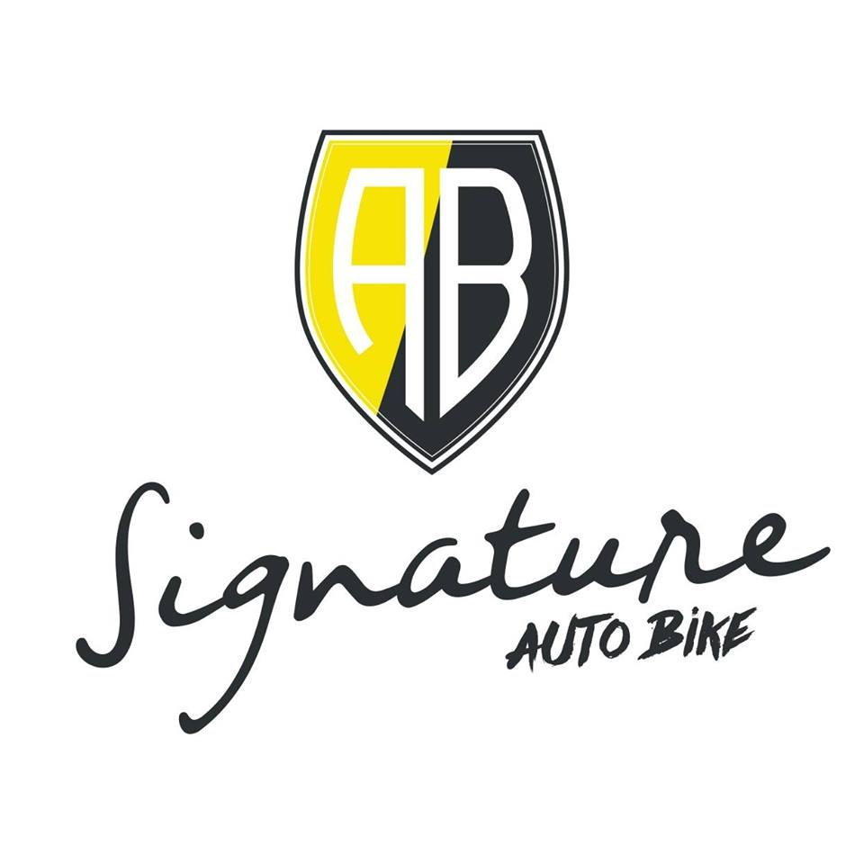 AB Signature