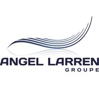 Angel Larren Groupe