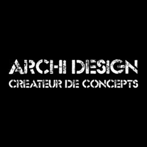 Archi Design Doof
