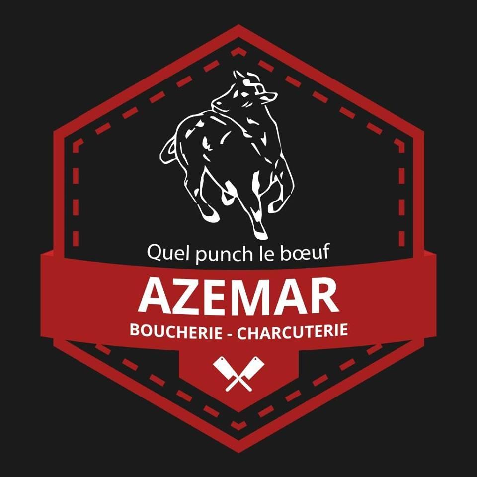 Boucherie Azemar