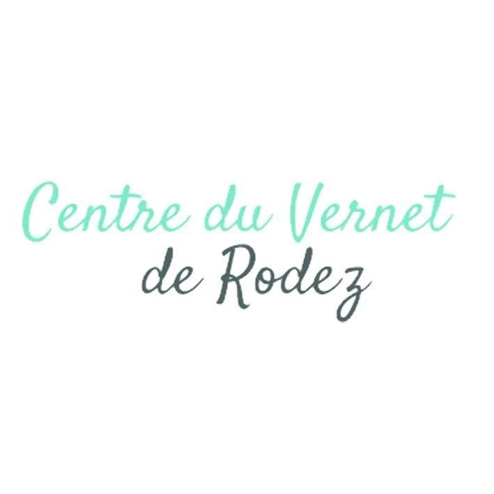 Centre du Vernet