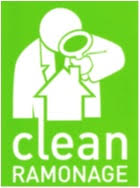 Clean Ramonage