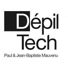 Dépil Tech
