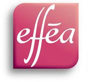 Centre minceur Efféa