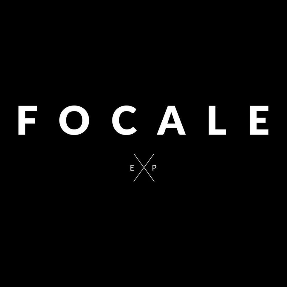 Focale Exp