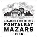 Charcuterie Fontalbat Mazars