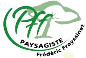 Frédéric Frayssinet Paysagiste