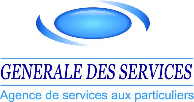 Générale des services