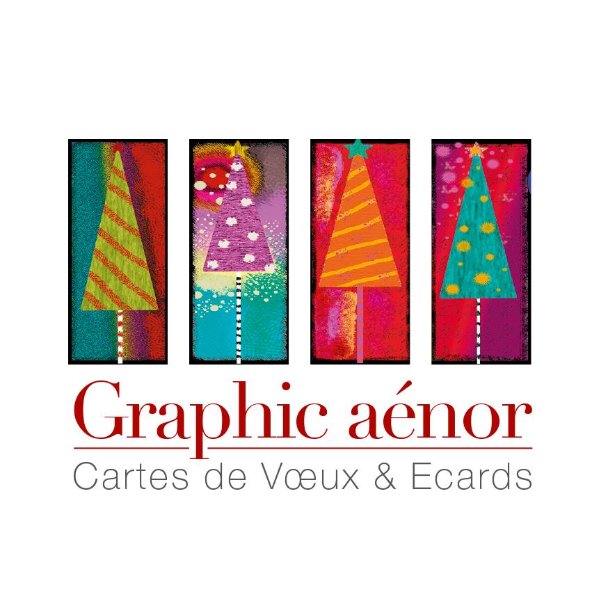 Graphic Aénor