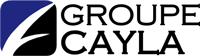 Groupe Cayla