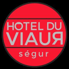 Hôtel du Viaur