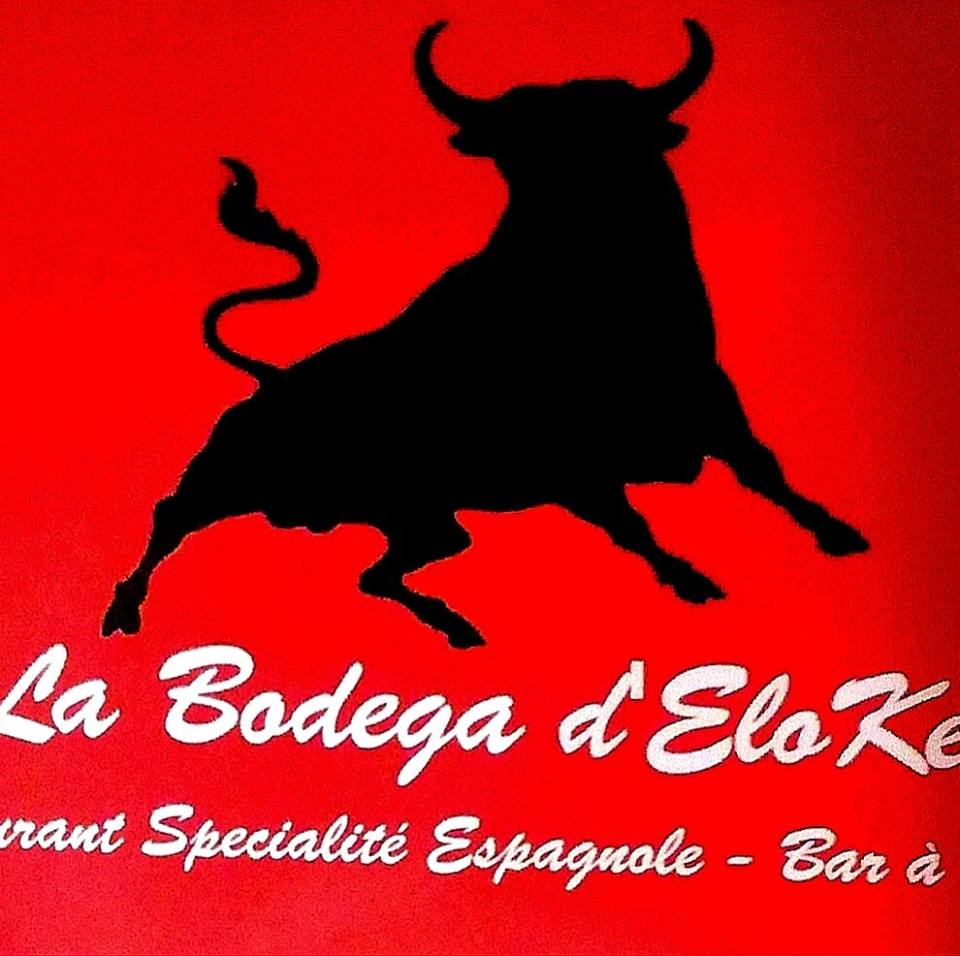 La Bodega d'Eloke