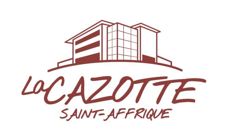 Lycée Agricole La Cazotte