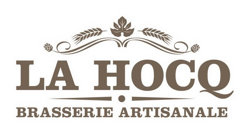 La Hocq