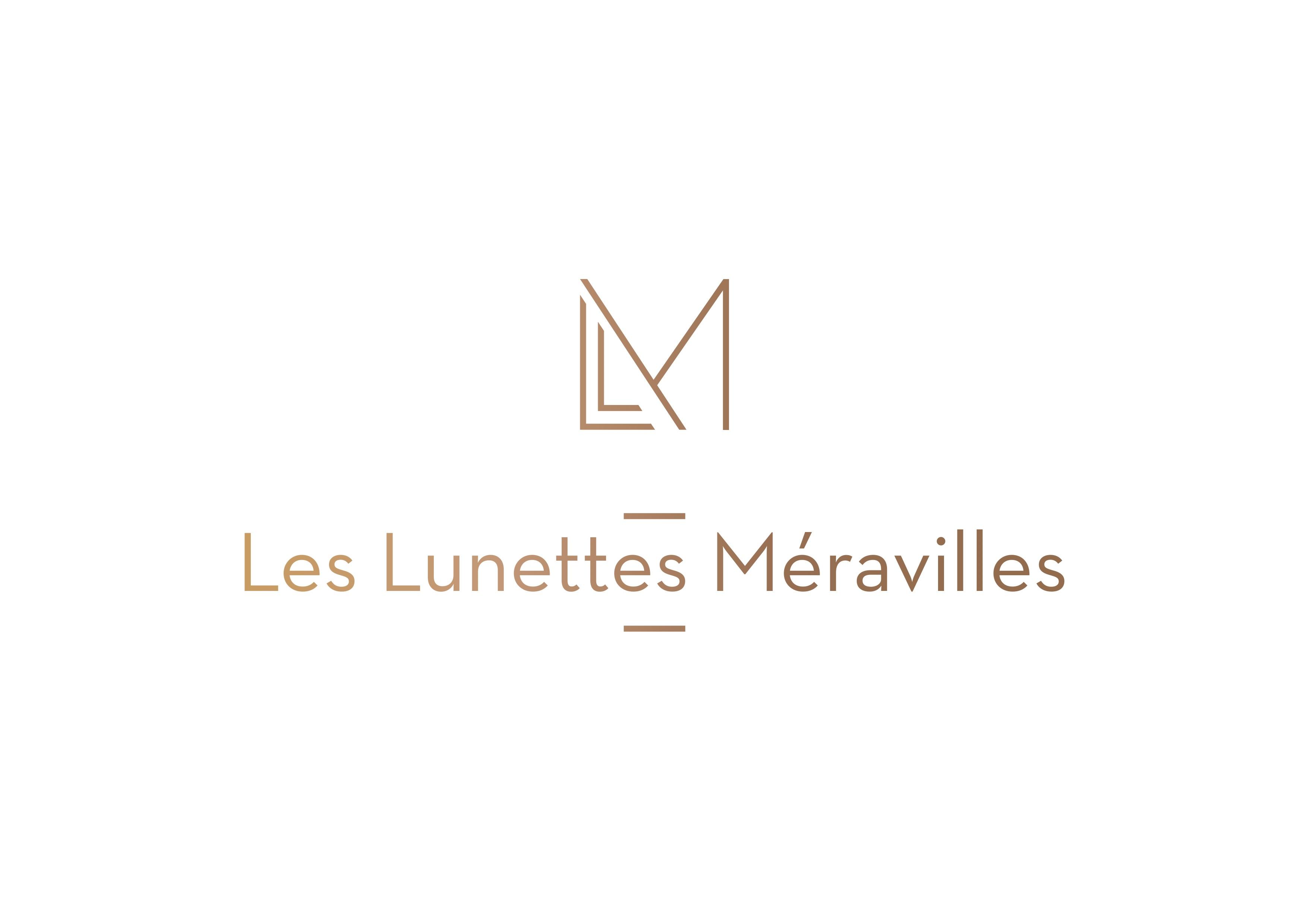 Les Lunettes Méravilles