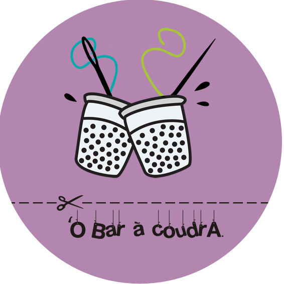 O Bar à Coudra