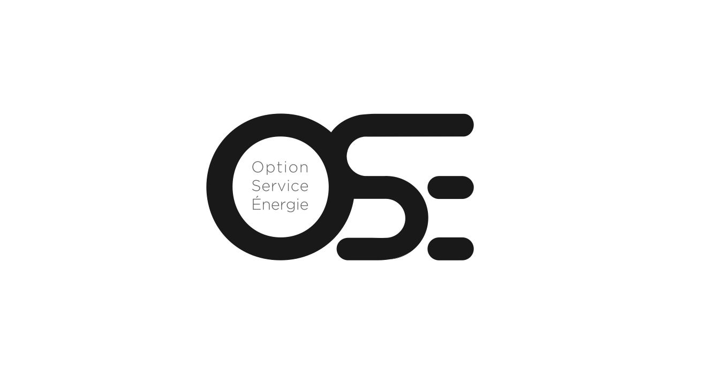 Option Service Energie