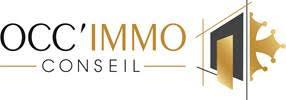 Occ'Immo