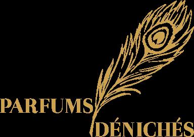 Parfums Dénichés