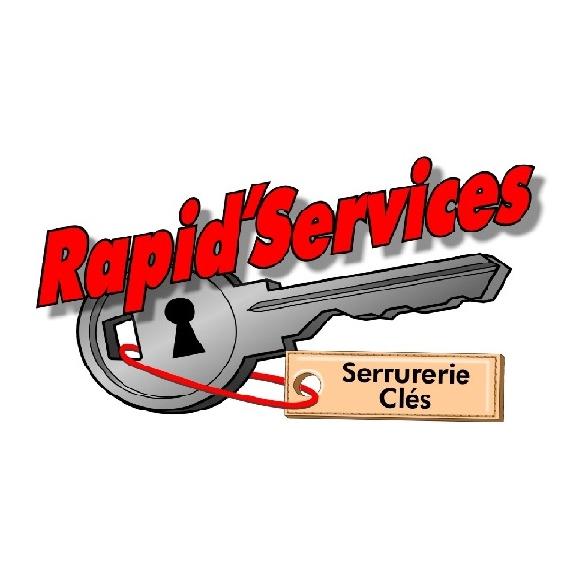 Rapid'Services