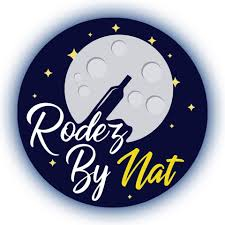 Rodez By Nat
