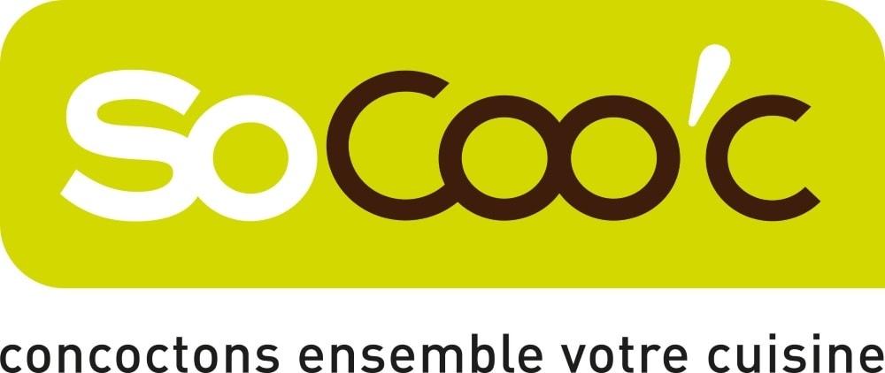 SoCoo'c