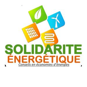 Solidarité Energétique