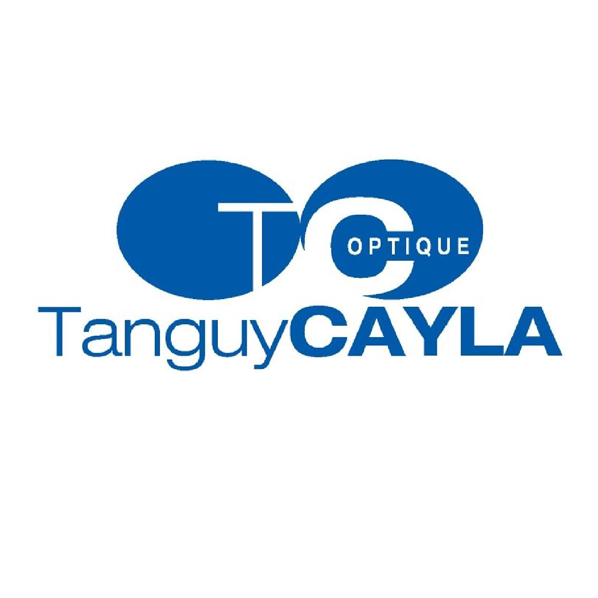 Tanguy Cayla