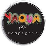 YaQua & Compagnie