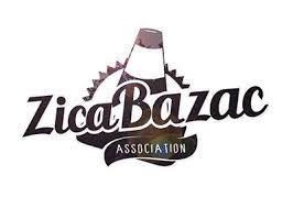Zicabazac