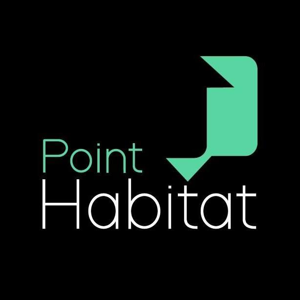 Point Habitat
