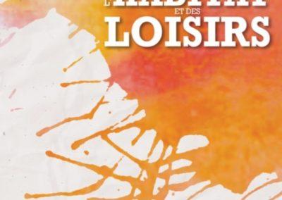 Foire de l'Habitat et des Loisirs à Millau