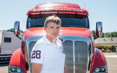 LCR-EVENTS – Des camions pour faire le show
