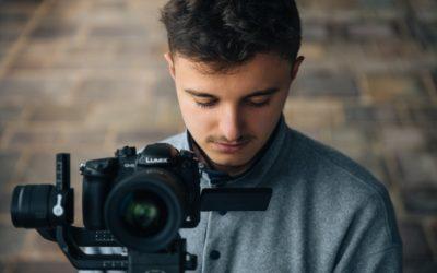 AR PRODUCTIONS – Des vidéos survitaminées