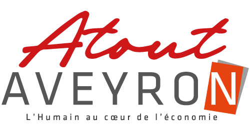 Atout Aveyron